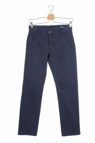 Pantaloni de copii United Colors Of Benetton