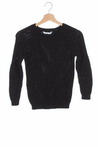 Gyerek pulóver Cubus