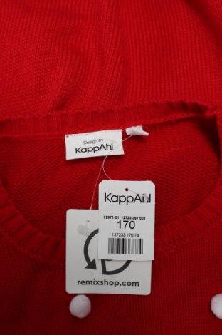 Gyerek pulóver KappAhl