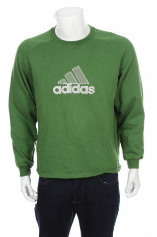 Męska bluzka Adidas