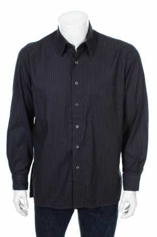 Мъжка риза Ahlemeyer