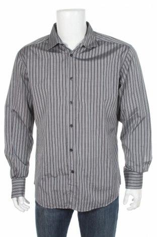 Мъжка риза Benvenuto