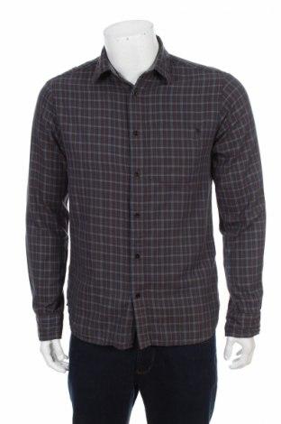 Мъжка риза Deacon