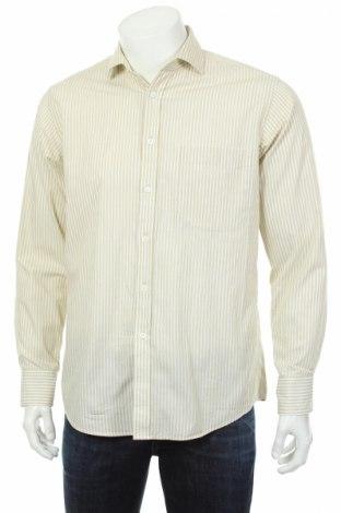 Мъжка риза Essentiel