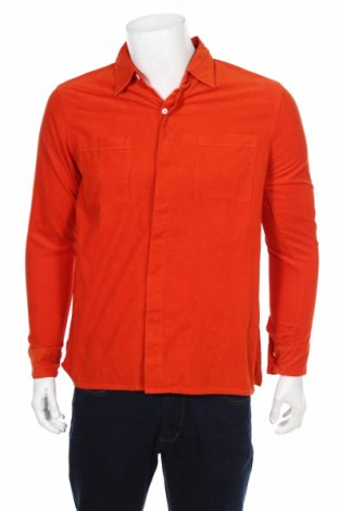 Мъжка риза Jackpot
