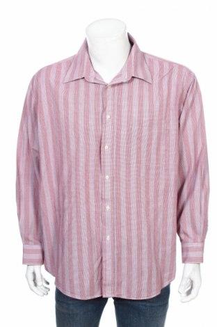 Мъжка риза Nicole Miller