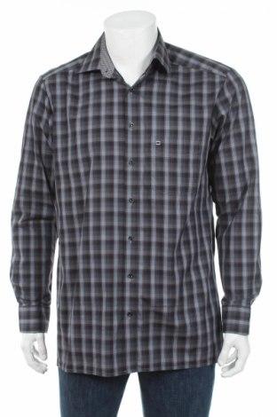 Мъжка риза Olymp