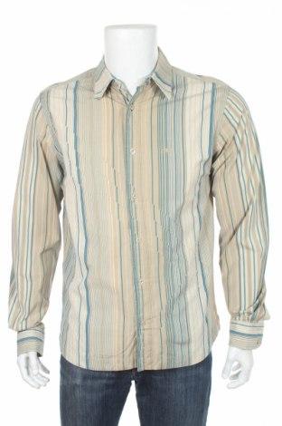 Мъжка риза O'neill