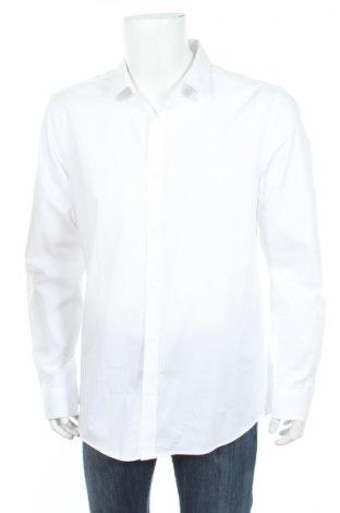 Pánska košeľa  Only & Sons
