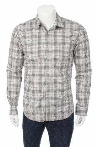 Мъжка риза Saba