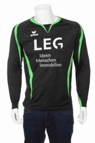 Мъжка спортна блуза Erima