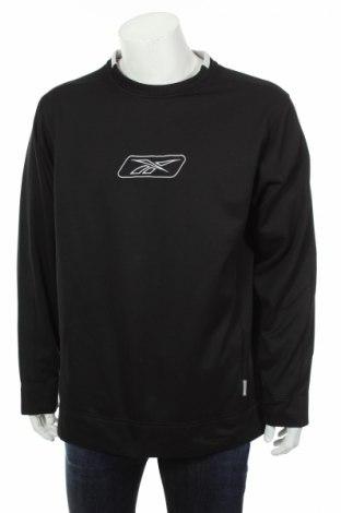 Мъжка спортна блуза Reebok