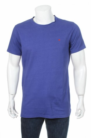 Мъжка тениска Royal Division