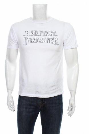 Мъжка тениска Twintip