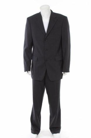 Мъжки костюм Windsor.