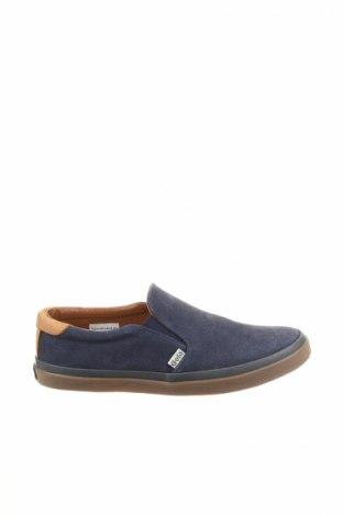 Мъжки обувки Gola