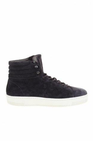 Pánske topánky Goldmud