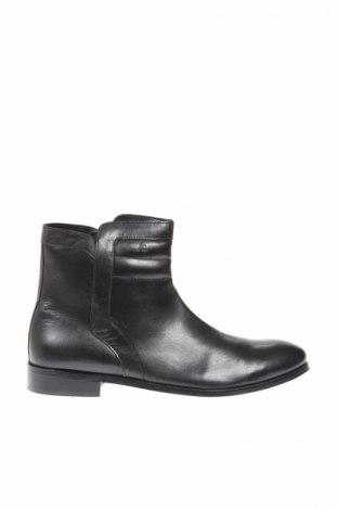 Мъжки обувки Jean-Louis Scherrer