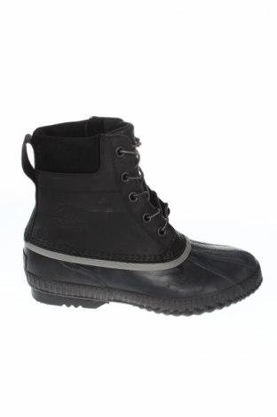 Férfi cipők  Sorel