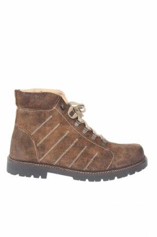 Férfi cipők  Stockerpoint