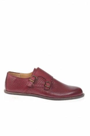 Дамски обувки Trussardi