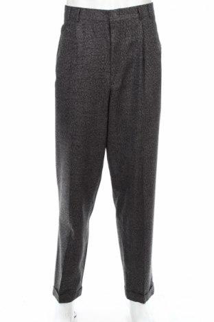 Мъжки панталон Baxter