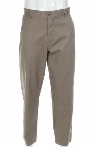Мъжки панталон Blazer