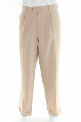 Мъжки панталон Casual Clothing