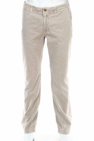 Мъжки панталон Closed