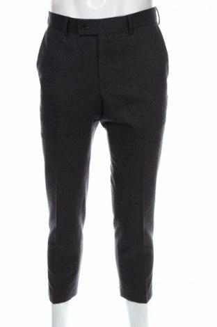 Мъжки панталон Dimensione