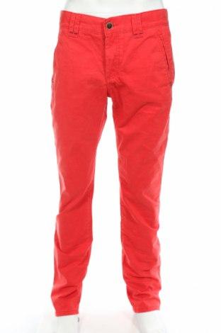 Мъжки панталон Edc By Esprit