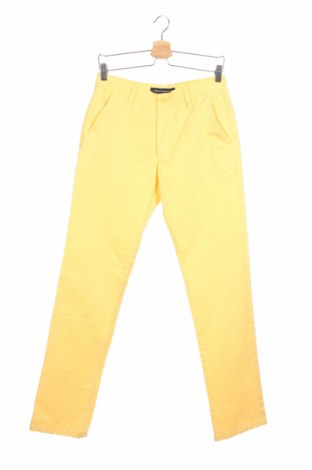Мъжки панталон French Connection
