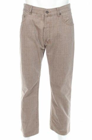 Мъжки панталон Id'est