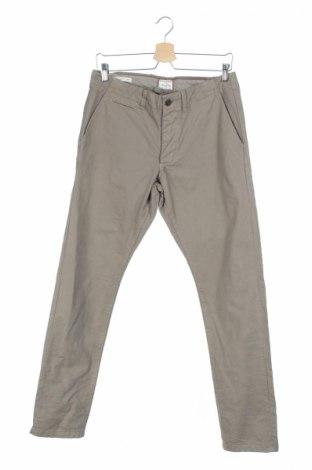 Ανδρικό παντελόνι Jack & Jones