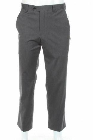 Мъжки панталон Michael Kors