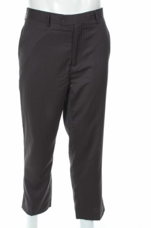 Мъжки панталон Ponti