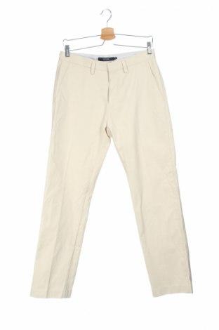 Мъжки панталон Richards