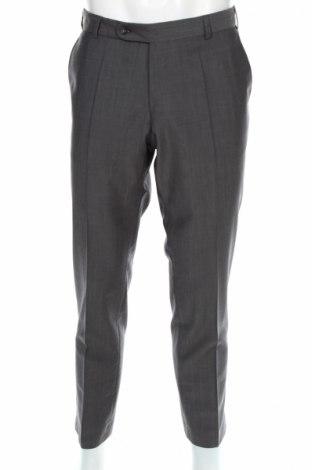 Мъжки панталон Wilvorst