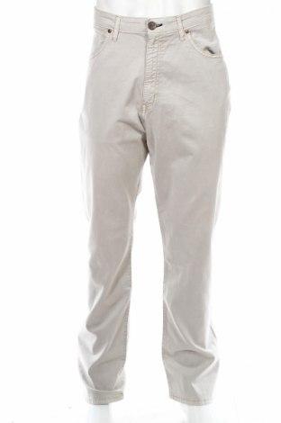Мъжки панталон Wrangler
