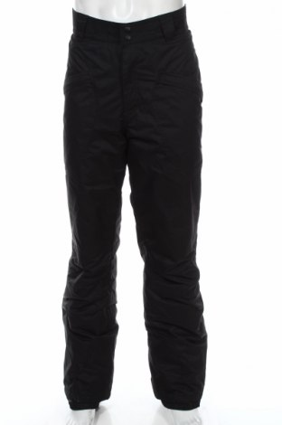 Pánske nohavice pre zimné sporty  Arell