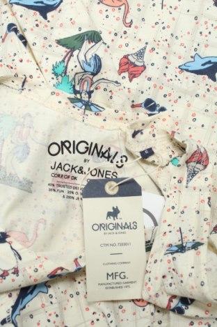 Мъжки потник Originals By Jack & Jones