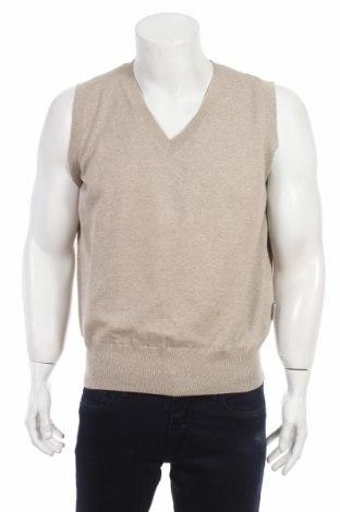 Мъжки пуловер Abacus