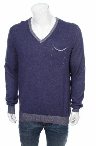 Мъжки пуловер Camargue