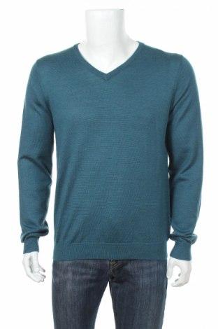 Męski sweter Dressmann