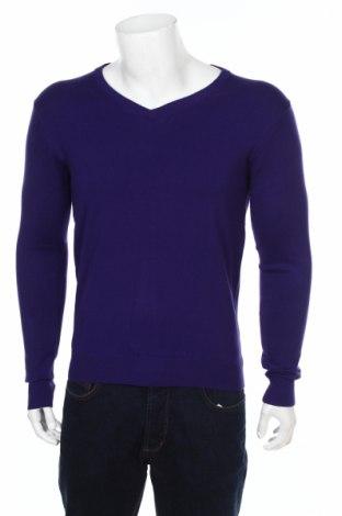 Férfi pulóver Selected Homme