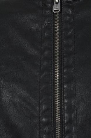 Мъжко кожено яке Core By Jack & Jones