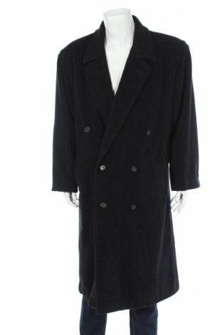 Pánsky kabát  Classical Clothes