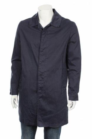 Palton de bărbați Macchia J.