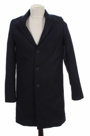 Pánsky kabát  OAK + FORT