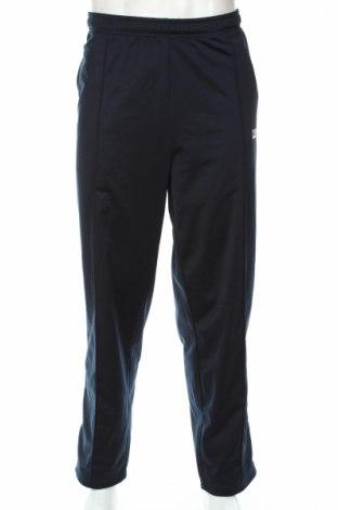 Pantaloni trening de bărbați Carhartt